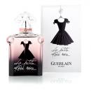 Guerlain La Petite Robe Noire L