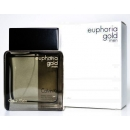 Calvin Klein Euphoria Gold men edt M 100ml tester