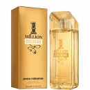 Paco Rabanne1 Million Cologne edt