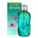 Joop! Splash Summer Ticket Men edt 115ml (Limited)