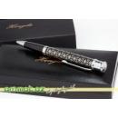 Hengda HD-583 (Зажигалка ручка)