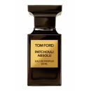 Tom Ford Patchouli Absolu edp unisex