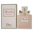 Christian Dior Miss Dior Eau De Toilette 100ml