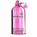 Montale So Flowers edp  L