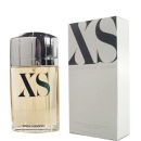 Paco Rabanne XS pour homme edt M