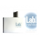 Pal Zileri Lab i-white 75ml
