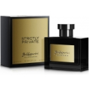 Hugo Boss Baldessarini strickly private edt  M