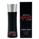 Giorgio Armani Armani sport code M