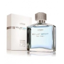 Oriflame Eclat Sport for men edt 75
