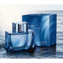 Oriflame Excite by Dima Bilan edt 75 ml