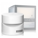 Aigner White Man edt 125ml