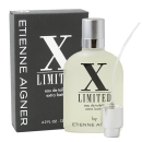 Aigner Etienne X Limited  extra lasting edt 125 ml