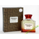S.Maxarden BlackBerry Intense pour homme edp 100ml