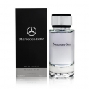 Mercedes Benz For Men edt M