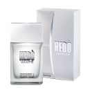 La Perla GrigioPerla Hedo White edt 50ml