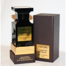 Tom Ford Tobacco Vanille  Unisex