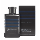 Hugo Boss Baldessarini Secret Mission edt M