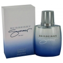 Burberry Brit Summer for men  edt M
