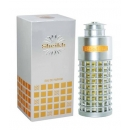 Al Haramain Sheikh edp 65ml