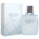 Burberry Summer edt M