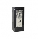 Enrico Gi The 9 Herbaceous Wood edt 50ml