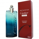 Cartier Declaration Essence edt M