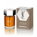 Yves Saint Laurent L'Homme Parfum Intense  edp M