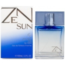 Shiseido Zen Sun for Men M