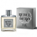 Mango Rebel Hero H.E edt 100ml
