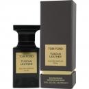 Tom Ford Tuscano Leathe edp 50ml