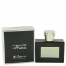 Hugo Boss Private Affairs Baldessarini edt M