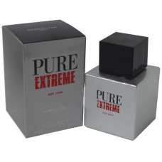 Karen Low Pure Extreme for Men edt 100ml