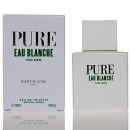 Karen Low Pure Eau Blanche edt 100ml M