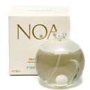 Cacharel Noa edt L