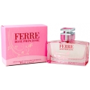 Gianfranco Ferre rose princesse edt L
