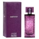 Lalique Amethyste edp L
