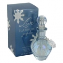 Jennifer Lopez  Live platinum  edp 50ml