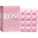 S.T.Dupont Rose edp L