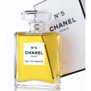 Chanel NO 5 edp lady