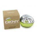 Donna Karan DKNY Be Delicious edp L