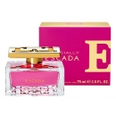 Escada especially edp L