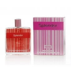 SERIS Splendor Pink edp 100ml