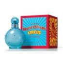 Britney Spears Circus fantasy edp L