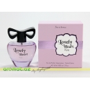 Yves de Sistelle Lovely Heart edp 60ml