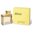 Dsquared2 She Wood Golden Light Wood edp L