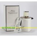 SENSE White Narcisso edp 100ml