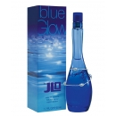 Jennifer Lopez Blue Glow edt 30ml