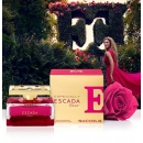 Escada Especially Elixir edp L