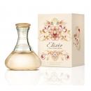 Shakira Elixir edt L