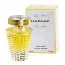 Naf Naf edt 50ml